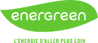 /files/385003/logo-energreen-fr.png
