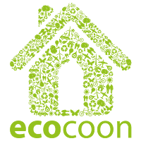 /files/400351/ecocoon.png