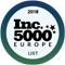 inc5000-europe
